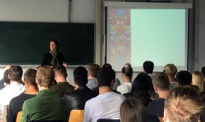SummerSchool2019_erzaehlen