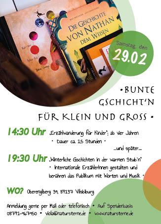 Flyer-Gschichtn-2020